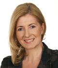 Helene Winkler
