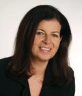 Obfrau LAbg. KommR Gabriele Lackner-Strauss