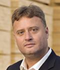 Peter Handlosbea